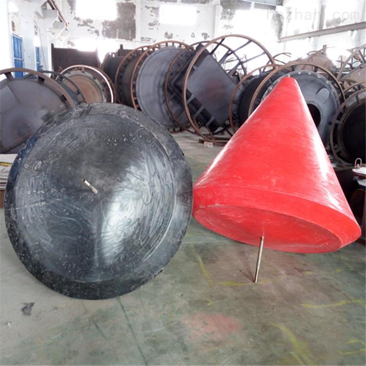海面航道警戒浮标浮体警戒作用厂家直销