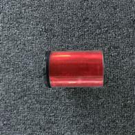 CBH5015防爆方位灯LED便携式红闪灯