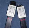 电子湿度测量仪