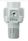 优质SMC减压阀AR20K-01BG-B的常见故障