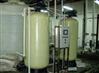 锅炉软化水全自动设备