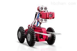 X5-HT管道机器人中仪股份X5-HT管道检测机器人现货速发