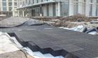 苏州雨水收集系统