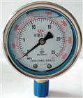耐震压力表原理_抗震性能