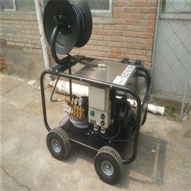 新款小型电动管道疏通机HD16/33