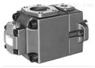 -进口YUKEN油研PV2R系列双叶片泵的技术指导