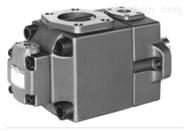 进口YUKEN油研PV2R系列双叶片泵的技术指导