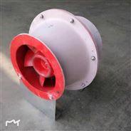 厂家直销正和SJG系列防腐斜流风机