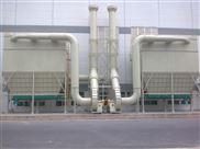 重庆国政环保废气处理设备---脉冲除尘器