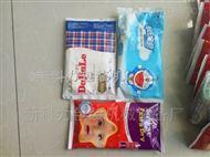产妇垫巾套袋机成人纸尿裤包装机