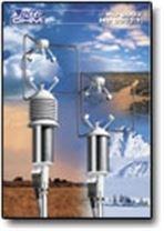 DeltaOHMHD2003.1 風速傳感器