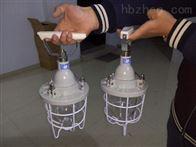 防爆行灯手提式检修工作灯安全BAD52-36V