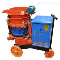 供甘肃兰州矿用喷浆机价格