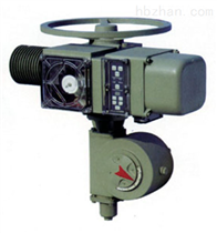 西門子機型2SQ電動裝置