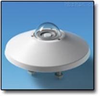 LPUVB02 輻射照度計