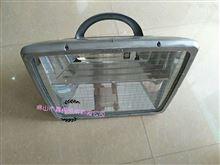 原厂飞利浦泛光灯MVF028 1000W大功率方形