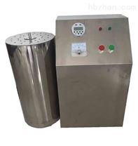 江西水箱自洁消毒器