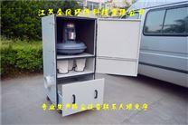高壓工業真空吸塵器