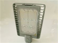 高速公路替换方案飞利浦BRP392 100WLED路灯