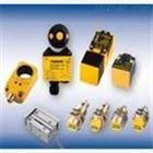 BIM-AKT-Y1X 25M供应图尔克 TURCK光电开关广泛应用