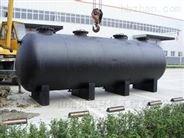 江西养殖污水处理设备