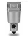 带前置过滤器的日本进口SMC微雾分离器