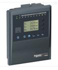 59656着重介绍schneider施耐德59604继电保护装置