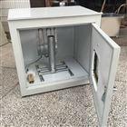 钢制仪表保护箱
