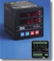 DeltaOHMHD3020/2溫濕度控製器