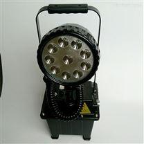 BAD502C防爆强光大功率工作灯