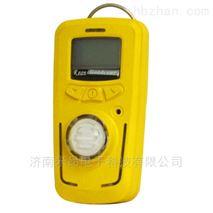 R10型臭氧氣體檢測儀