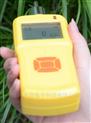 KP830氨水濃度檢測儀 泵吸式氨氣泄漏報警儀