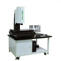 孝感二次元影像测量仪生产厂家