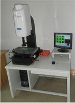 汽车零部件二次元影像测量仪厂家