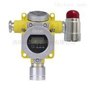 固定式一氧化碳氣體探測器,化工廠用CO氣體檢測相關規範