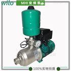 MHI202威乐进口MHI202进口变频水泵自动增压控制泵