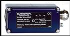IFL 5-18L-10D施迈赛EX-BN 20-20Z-3G/D磁簧开关详细资料