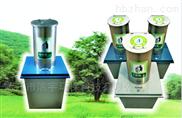 智能地埋式垃圾箱-太阳能广告垃圾箱免费投放高端智能地下环保垃圾桶
