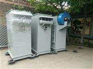 焊接烟尘生产线车间除尘器