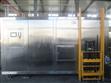 HK-SCJ(Z)1000B餐厨垃圾生化处理机