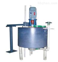 YUF-J浮筒式液下泵