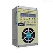 开关柜除湿装置-半导体智能排水型除湿器