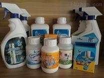 空调清洗杀菌剂