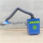 焊接烟雾过滤器