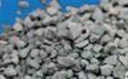 活化沸石濾料