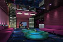 郑州酒吧隔音-酒吧重低音噪音如何处理