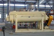 電鍍廠污泥烘干機直銷