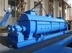 硫酸钙污泥烘干机