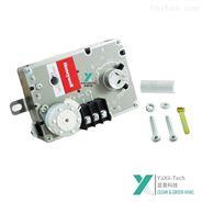ML6161 HONEYWELL風閥執行器