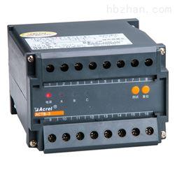 6绕组导轨安装过电压保护器